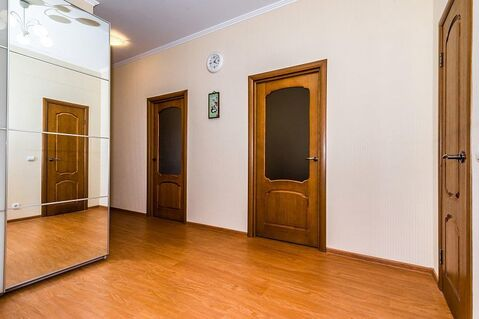 Продажа квартиры, Краснодар, Ул. Фестивальная - Фото 5