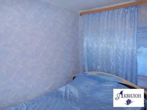 Продаю дом на Сыропятской - Фото 3