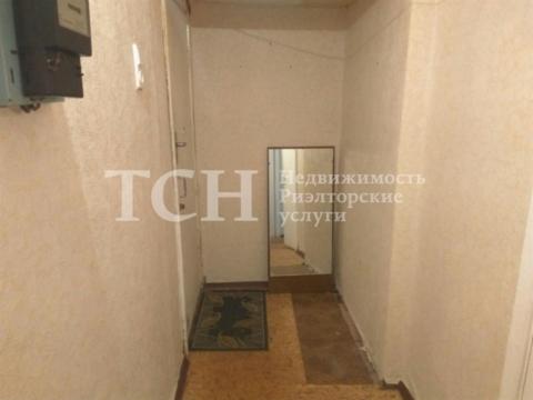1-комн. квартира, Мытищи, ул Силикатная, 47к4 - Фото 5