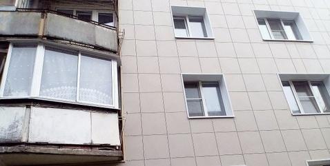 2-квартира ул. Дзержинского, 9 - Фото 3