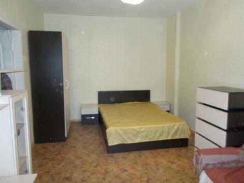 1-комнатная квартира в новом кирпичном доме по ул. Хользунова, д.102в - Фото 2