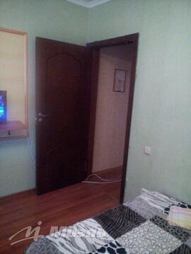 Продажа квартиры, внииссок, Одинцовский район, Ул. Дружбы - Фото 3