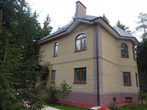 Предлагается к продаже дом в элитном поселке Звезда-95 - Фото 1