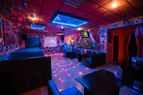 Продам караоке бар - Фото 1