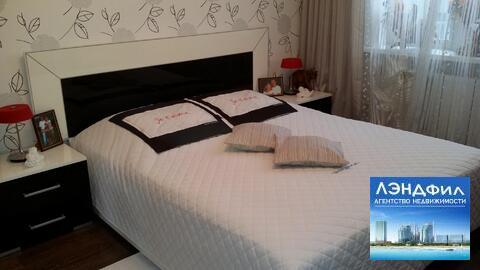 3 комнатная квартира, Рахова 195/197а - Фото 5