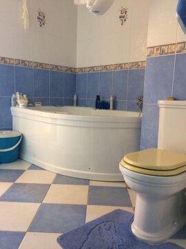 Продам или обменяю на Москву 3-х комнатную видовую квартиру 72 м.кв. в - Фото 2