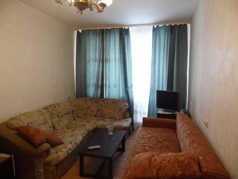 1 комнатная квартира в г. Руза - Фото 2