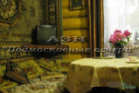 Симферопольское ш. 20 км от МКАД, Подольск, Дом 100 кв. м - Фото 4