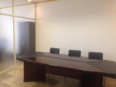 Аренда офиса в БЦ Gregorys Palace на Выборгской наб. 55 - Фото 3