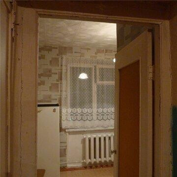 Трехкомнатная квартира в г.о Шатура - Фото 3