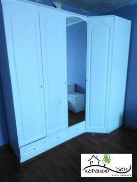 Продается 3-х комнатная квартира в Майдарово Солнечногорский район - Фото 5