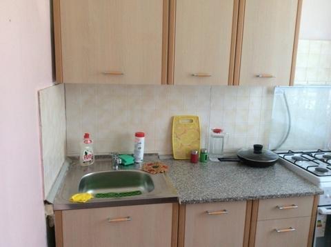 Сдам квартиру на Красноармейской 13 - Фото 3