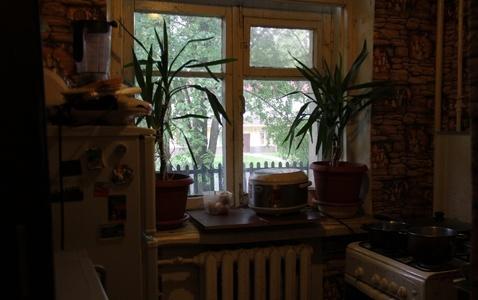 Продается 2х-комнатная квартира, г. Наро-Фоминск ул. Карла Маркса 24 - Фото 3