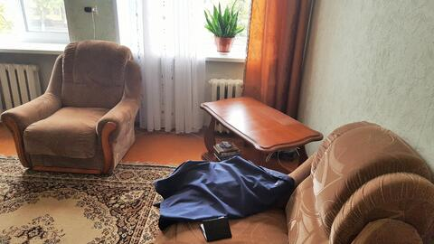 Аренда комнаты, Ярославль, Ленина пр-кт. - Фото 3