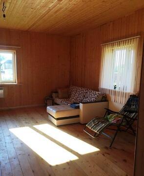 Продается 2х этажный дом 108 кв.м. на участке 8.2 сотки - Фото 2