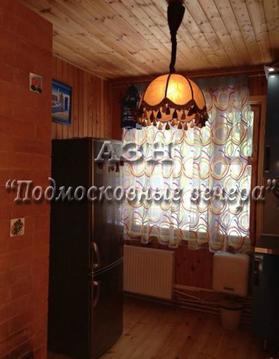 Минское ш. 33 км от МКАД, Подлипки, Дом 127 кв. м - Фото 4