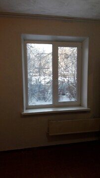 Продам малогабаритную квартиру - Фото 2
