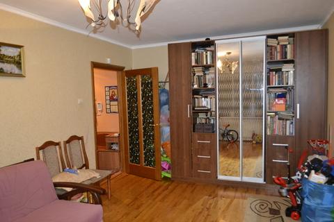Продам уютную двухкомнатную квартиру на Ленинградском пр-те: 1-я . - Фото 3