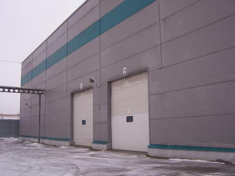 Аренда склада г.Лобня - Фото 3