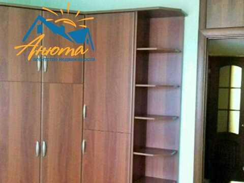 Продается 3 комнатная квартира в Обнинске проспект Маркса 104 - Фото 5