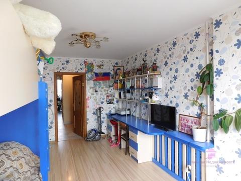Продажа квартиры, Севастополь, Ул. Коммунаров - Фото 4