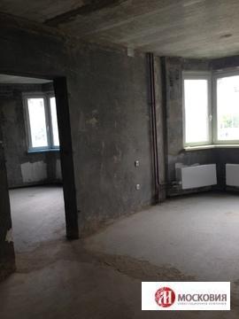 1-комн.квартира 38.5 м2 в Солнцево - Фото 4