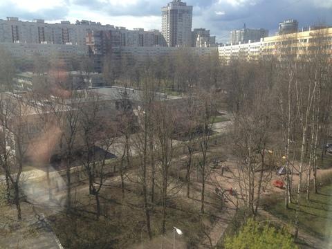 Продам отличную светлую квартиру в Кировском районе. - Фото 5