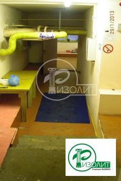 Аренда офиса, м. Войковская, 1-й Войковский - Фото 4