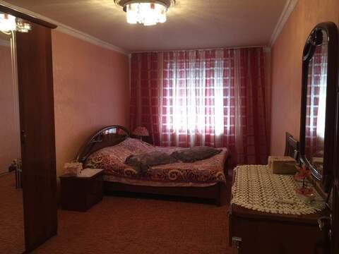 Продажа 3-к квартиры в Грайвороне - Фото 2