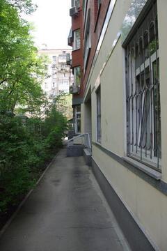 50 кв.м. в г. Москва, Столярный пер. дом 2 - Фото 2