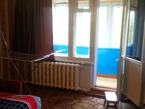 Сдам 2-х комнатную квартиру в п.Киевский (Новая Москва). - Фото 2