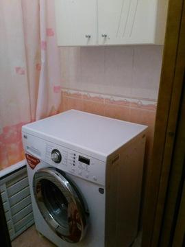 Сдается 2-комнатная квартира на Проспекте Ленина, д.42, - Фото 5