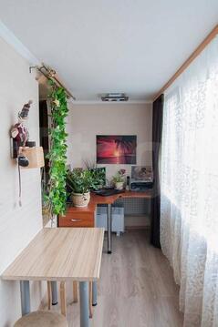 Продам 2-комн. кв. 48 кв.м. Екатеринбург, Онуфриева - Фото 2