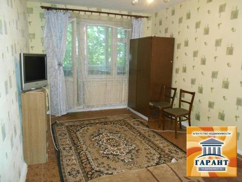 Продажа 1 комн. квартиры на ул. Приморское шоссе - Фото 1