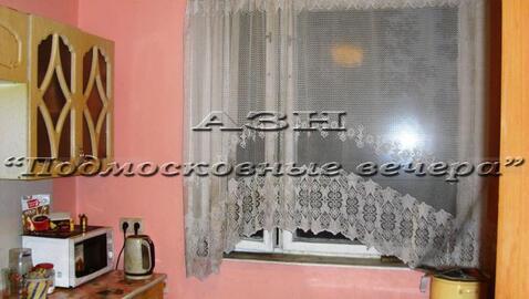 Метро Медведково, улица Корнейчука, 41, 3-комн. квартира - Фото 3