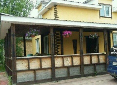 Дом в Троицке - Фото 3