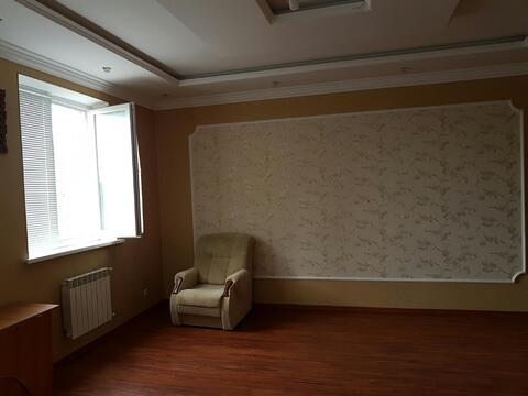 Продается дом в Марьино - Фото 5