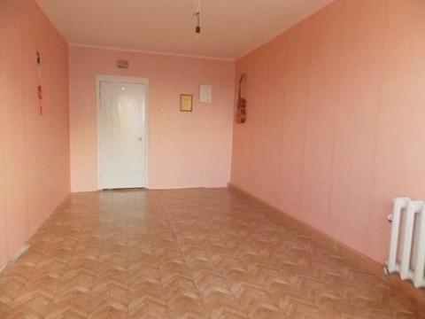Продажа квартиры, Белгород, Ул. Щорса - Фото 2