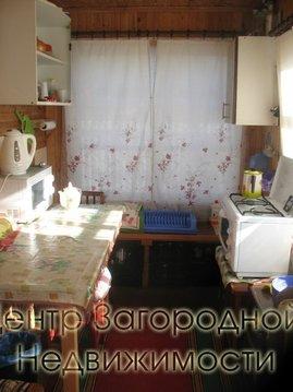 Дом, Щелковское ш, Горьковское ш, 90 км от МКАД, Корытово, в деревне. . - Фото 5
