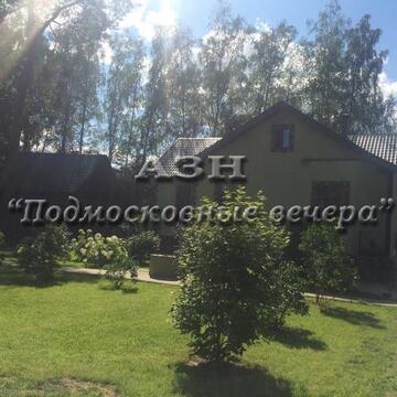 Пятницкое ш. 20 км от МКАД, Зеленоград, Коттедж 180 кв. м - Фото 2
