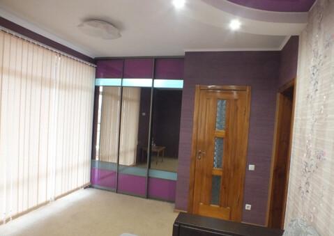 Продам дом 2- этажа, ул. Гражданская - Фото 2