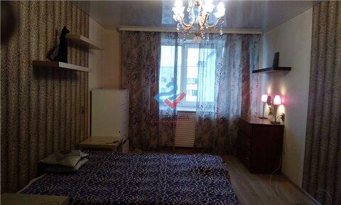 Квартира по адресу ул.Российская - Фото 1