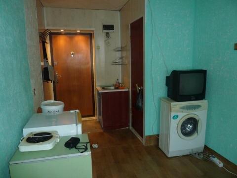 Квартира в ленинском районе города Кемерово