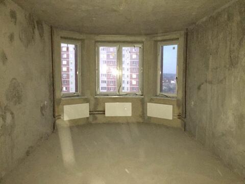 2-х комнатная квартира Щербинка - Фото 3