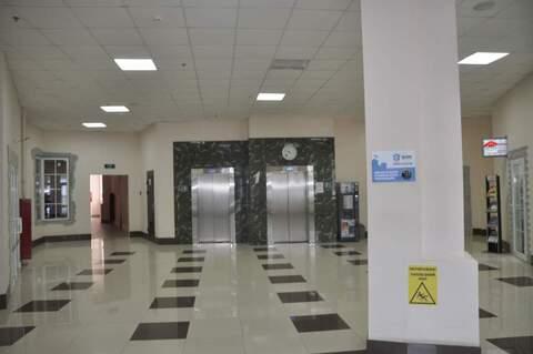 Сдается в аренду офис 36 кв. м в г. Солнечногорске - Фото 2