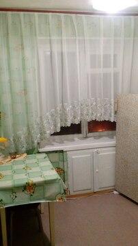 Сдается 1-комнатная квартира Лебединского,31 - Фото 1