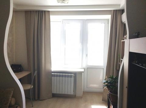 Продается 2х комнатная квартира (Москва, м.Красносельская) - Фото 2