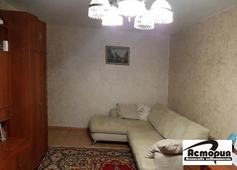 2 комнатная квартира, ул. Филиппова 16 - Фото 5