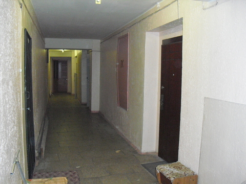 Сдаю 2-хкомн. квартиру 54 кв.м, метро Перово, ул. Новогиреевская, д.37 - Фото 2