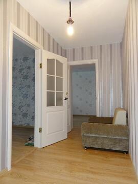 2-х комнатная квартира в Витебске. - Фото 4